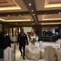 Le nozze di Manuela Vismara e Villa Restaurant La Palma 10