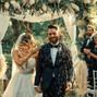 Le nozze di Valentina e Raffaele Rotondo Photography 51