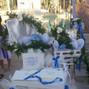 Le nozze di Monica Liera e Magic Moment Tania 7