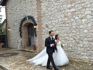 Villa Colonnetta Giardini e Roseti 5