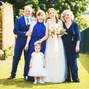 le nozze di Annalisa Brunazzo e Francesco Viganò Fotografo 17