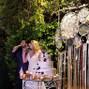 Le nozze di Sara Baldo e L'Atelier Thiene 11