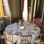 Le nozze di Chiara fortunati e Villa Botta Adorno 7