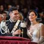 Le nozze di Martina Bellini e Cristian Sauchelli Photographer 7