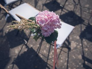Il Fiore 4
