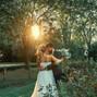 Le nozze di Valentina e Raffaele Rotondo Photography 52