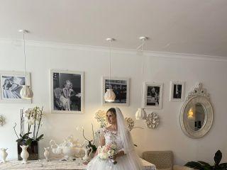 Oleandri Wedding Paestum 5