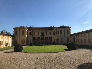 Villa Botta Adorno 3