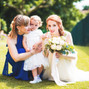 le nozze di Annalisa Brunazzo e Francesco Viganò Fotografo 18