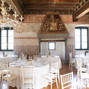 Castello Carmagnola di Clusane sul Lago 13