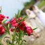 Le nozze di Stefania C. e Foto Bonetti 11