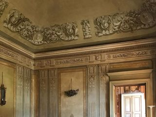 Villa Botta Adorno 4