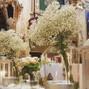 le nozze di Chiara Barelli e Catina Flora 9