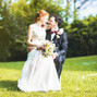 le nozze di Annalisa Brunazzo e Francesco Viganò Fotografo 19