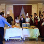Le nozze di Serena Palma e Hotel Villa Santa Maria 6