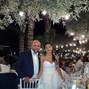 le nozze di Simona Zito e Millenia Uomo 10