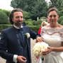 Le nozze di Silvia Rampazzo e Villa Molin 26