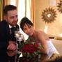 Le nozze di Claudiomary2009@hotmail.it e Immaginevisione 18