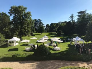 Villa Botta Adorno 5