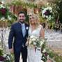 Le nozze di Sara Baldo e L'Atelier Thiene 14