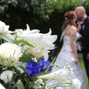 Le nozze di Elisa Soatin e Foto Immagine di Vanosi Emanuela 7