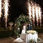 Le nozze di Silvia Rampazzo e Villa Molin 27