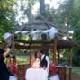 Le nozze di Serena C. e La Cascina 31