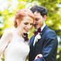 le nozze di Annalisa Brunazzo e Francesco Viganò Fotografo 21