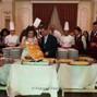 Le nozze di Serena Palma e Hotel Villa Santa Maria 8