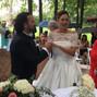 Le nozze di Silvia Rampazzo e Villa Molin 28
