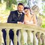 Rawfoto Weddings 8