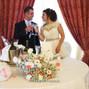 Le nozze di Serena Palma e Hotel Villa Santa Maria 9
