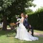 Le nozze di Elisa Soatin e Foto Immagine di Vanosi Emanuela 8
