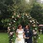 Le nozze di Silvia Rampazzo e Villa Molin 29