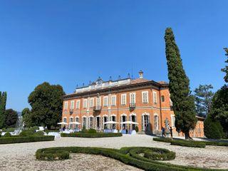 Villa Subaglio 1