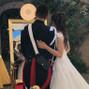 Le nozze di Marzia e La Collinetta Eventi 18