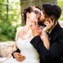 Rawfoto Weddings 9