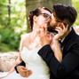 Le nozze di Moroni Sara e Davide Salerno Photographer 39