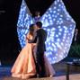 le nozze di Umbertomina Colella D Ambra e Matrimoni Speciali 12