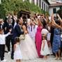 Le nozze di Melanie Bizzotto e Villa Damiani Trevisani 14