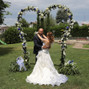 Le nozze di Elisa Soatin e Foto Immagine di Vanosi Emanuela 9