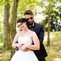 Le nozze di Moroni Sara e Davide Salerno Photographer 40