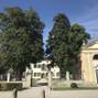 le nozze di Federica Giacon e Villa Ormaneto 13