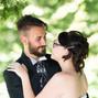 Rawfoto Weddings 11
