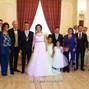 Le nozze di Serena Palma e Hotel Villa Santa Maria 12