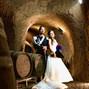 Le nozze di Marzia e La Collinetta Eventi 21