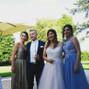 le nozze di Federica Giacon e Villa Ormaneto 15