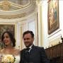 le nozze di Selenia Scozzari e Freedom 6