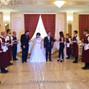 Le nozze di Serena Palma e Hotel Villa Santa Maria 13