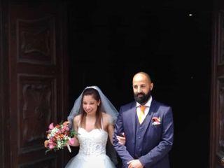 Spose di Cleo 5